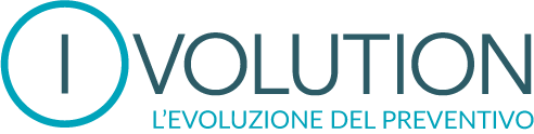 logo-ivolution-blu
