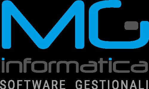 Logo_MG-Informatica